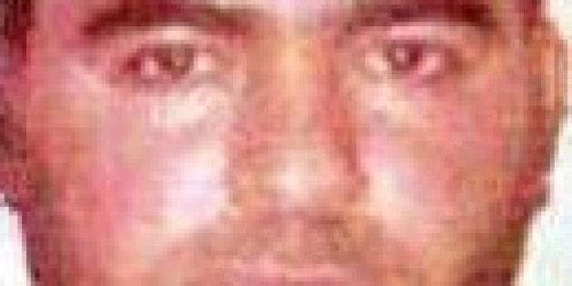 Isis, Abu Bakr al Baghdadi: