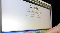 Diritto all'oblio. Google nasconde articoli del Guardian in