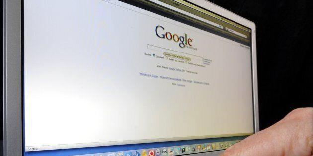 Diritto all'oblio. Google nasconde articoli del Guardian in Europa. Il quotidiano si interroga sulla...