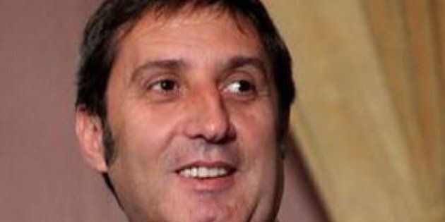 Mafia Capitale, Gian Marco Chiocci direttore de Il Tempo: