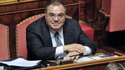 Mediatrade, De Gregorio: Berlusconi era soddisfatto per gli insuccessi dei