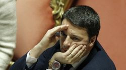 Quirinale. Renzi lancia l'abboccamento al M5s. E l'Italicum va in aula senza voto in