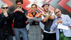 X Factor, si accendono i riflettori sulla nuova edizione