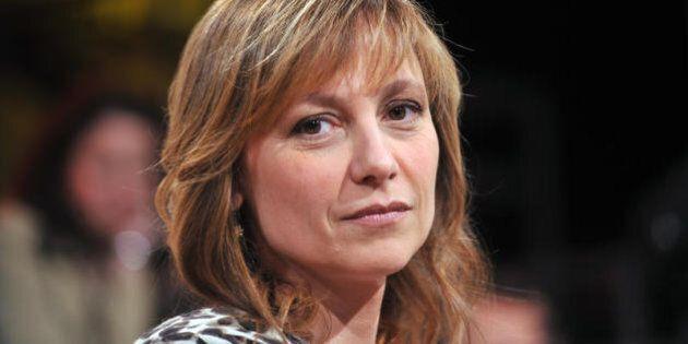 Antonella Nonino: