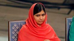 L'attacco alla scuola è opera degli stessi taliban che colpirono