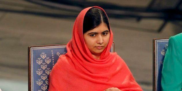 Pakistan, strage alla scuola è opera degli stessi taliban che colpirono Malala. Il gesto estremo di un...