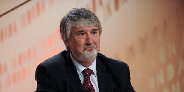 Giuliano Poletti: