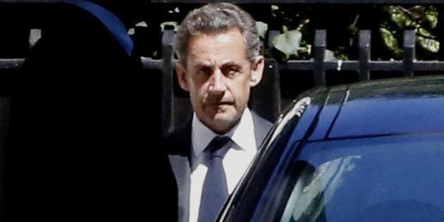Nicolas Sarkozy tornerà in politica? Un sondaggio rivela che il 65% dei francesi non lo vuole