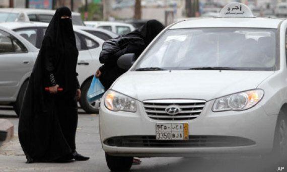 Arabia Saudita, le donne vogliono la licenza di guida. Il 26 ottobre insieme contro il divieto