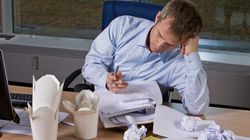Stress da lavoro? Il segreto è lavorare 4 giorni a settimana