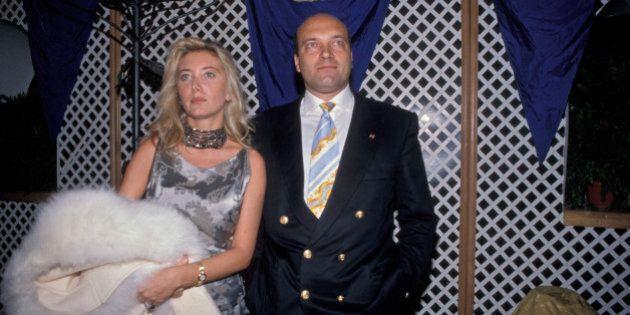 Scajola arresato: la moglie di Matacena al telefono con l'ex ministro: