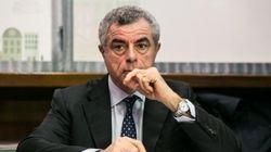 Entro fine anno la nuova Finmeccanica targata Mauro