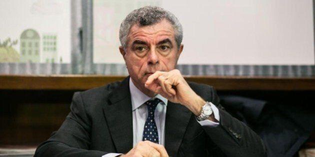 Finmeccanica, Mauro Moretti presenterà il nuovo piano industriale entro fine anno.