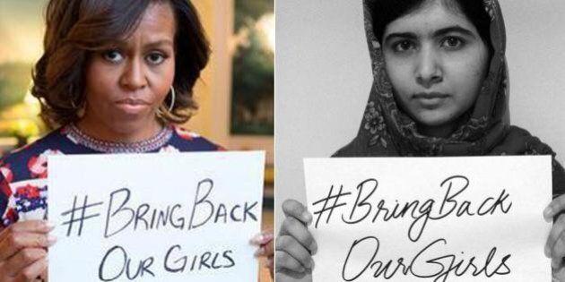 Studentesse rapite da Boko Haram, team Usa arriva in Nigeria. Corte Aia:
