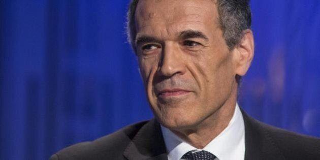 Carlo Cottarelli aspetta la riconferma di Matteo Renzi e si candida per una spending review più