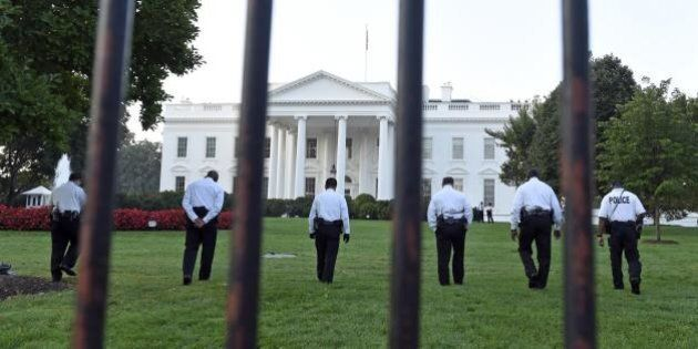 Spari contro la Casa Bianca, l'episodio del 2011 rivelato solo oggi dal Washington Post. Il servizio...