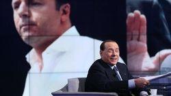 Dentro Forza Italia i sospetti sulla
