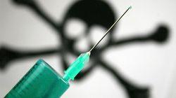 Italia spinge per la moratoria della pena di morte. Mogherini: