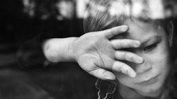 Romania, 40 bambini suicidi. Orfani bianchi della