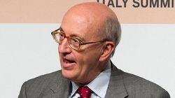 D'Alimonte: Ricorso in Consulta contro la soglia di sbarramento per le europee? Una follia. Ma il voto è