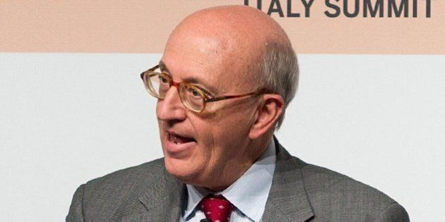 Roberto D'Alimonte: Folle contestare la legge per le europee ora, ma la Consulta non avrà effetti sul