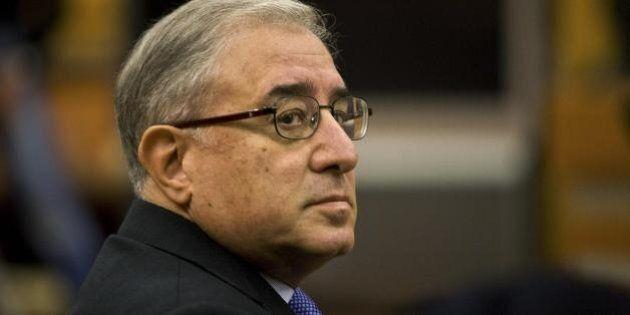 Sentenza Marcello Dell'Utri, la Cassazione conferma la condanna a 7