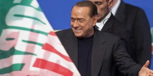 Processo Mediaset: il caso delle rogatorie mai arrivate. L'Europa mette sotto accusa
