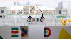 Expo 2015, rischio