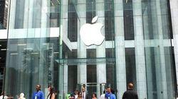 Apple, maxi multa in arrivo dalla Commissione Ue. La sanzione sarà di miliardi di euro per aiuti di Stato in