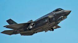 Usa, il Pentagono lascia a terra tutti gli F35 per ulteriori controlli