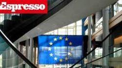 Fondi europei: 6 miliardi non