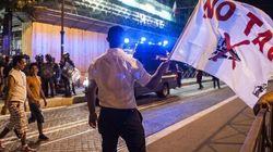 Scontri Tav, perquisizioni a Torino: per la prima volta l'accusa è terrorismo