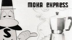 La Moka compie 80 anni! 4 cose da sapere sulla