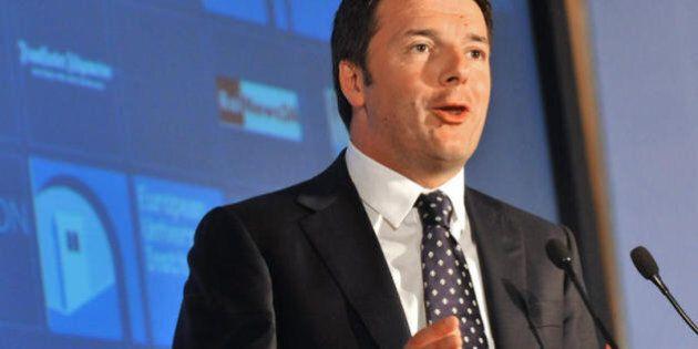 Europee - L'ambizione Pd di superare il 34,4% del Pci di Berlinguer. Ma si teme l'effetto inchieste su