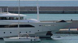 Salone nautico di Genova, mille barche e 100 sono novità