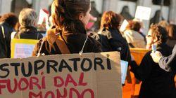 Ragazza di 14 anni stuprata dal branco a Molfetta: 4