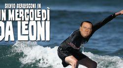 Dal caso Cancellieri alla vittoria di Renzi tra gli iscritti del Pd