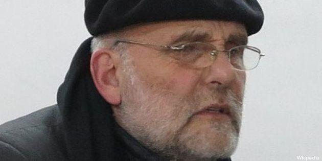 Siria, rapito il gesuita Paolo Dall'Oglio, blogger di