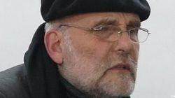 Rapito in Siria padre Paolo