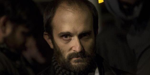 Mafia Capitale, Matteo Orfini contro il Prefetto Giuseppe Pecoraro: