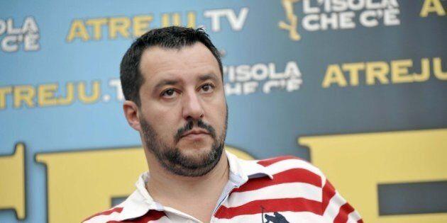 Lega Nord, la Lega dei Popoli rappresenterà il partito di Matteo Salvini al