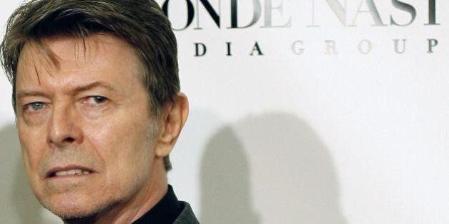 David Bowie e il sesso: la biografia di Wendy Leigh. Quando disse a Loretta Young: