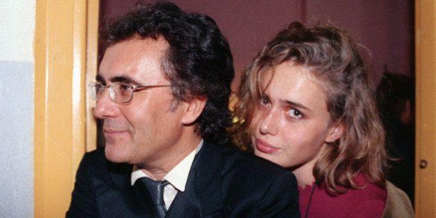Ylenia Carrisi, la figlia scomparsa di Al Bano e Romina Power dichiarata morta dal tribunale di Brindisi