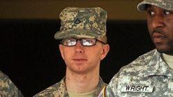 Manning condannato. Ma la Corte lo assolve dal reato più grave di
