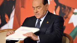 Processo Mediaset, Berlusconi rivela: