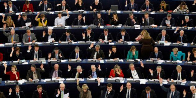 Palestina, Parlamento Ue sostiene il riconoscimento. Onu verso il voto sulla fine dell'occupazione