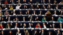 Il Parlamento Ue sostiene il riconoscimento dello Stato di