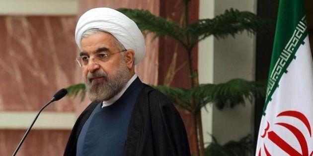 Iran, accordo temporaneo sul nucleare. Le sfide sul lungo periodo, i vincitori e i