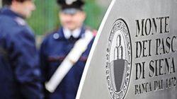 Mps, la Fondazione a un bivio tra creditori e
