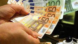 Banca Marche, l'istituto affossato dal mattone in cerca di capitani coraggiosi